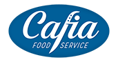 Cafia Food Service